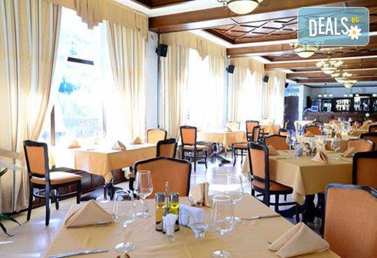 Хотел Чифлика Палас Ризорт & СПА 3* - снимка - 9