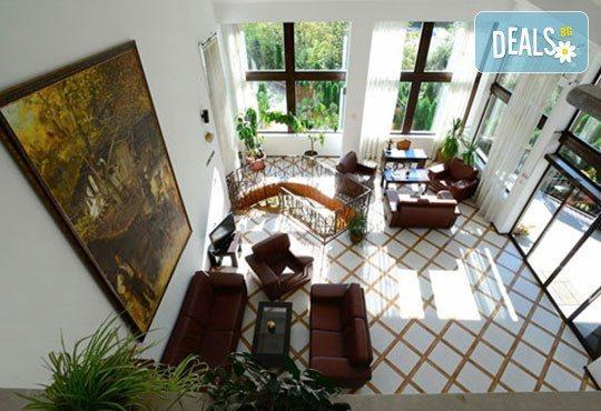 Хотел Чифлика Палас Ризорт & СПА 3* - снимка - 13