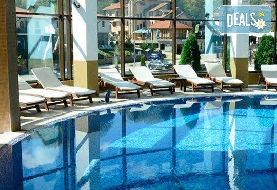 Хотел Чифлика Палас Ризорт & СПА 3* - снимка - 15
