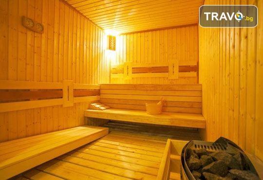 Хотел КООП Рожен 3* - снимка - 8