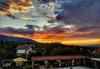 Планински релакс в Еко комплекс Флора, с. Паталеница! Нощувка за до 10 или до 16 души, ползване на СПА център със закрит басейн, детски басейн, джакузи, парна баня и инфрачервена сауна - thumb 31