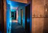 Планински релакс в Еко комплекс Флора, с. Паталеница! Нощувка за до 10 или до 16 души, ползване на СПА център със закрит басейн, детски басейн, джакузи, парна баня и инфрачервена сауна - thumb 19