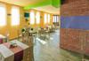 Планински релакс в Еко комплекс Флора, с. Паталеница! Нощувка със закуска, ползване басейн, джакузи, безплатно за дете до 4.99 г. - thumb 16