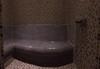 Планински релакс в Еко комплекс Флора, с. Паталеница! Нощувка за до 10 или до 16 души, ползване на СПА център със закрит басейн, детски басейн, джакузи, парна баня и инфрачервена сауна - thumb 25