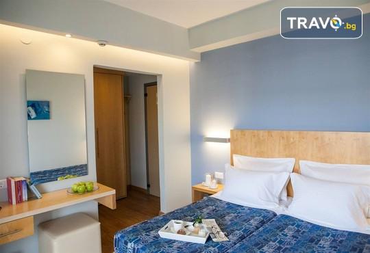 Kronos Hotel 3* - снимка - 11