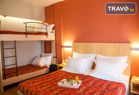 Kronos Hotel 3* - снимка - 9