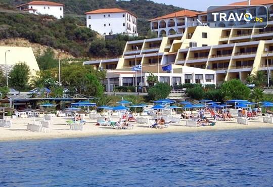 Theoxenia Hotel 4* - снимка - 13