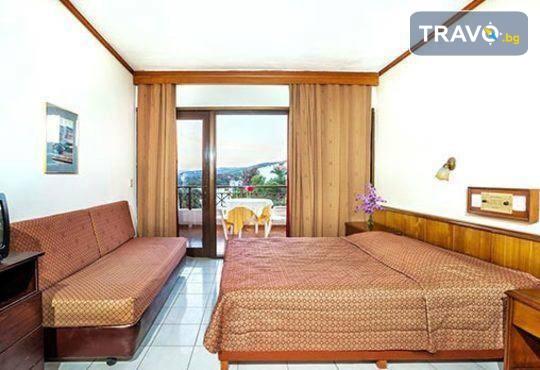Theoxenia Hotel 4* - снимка - 4
