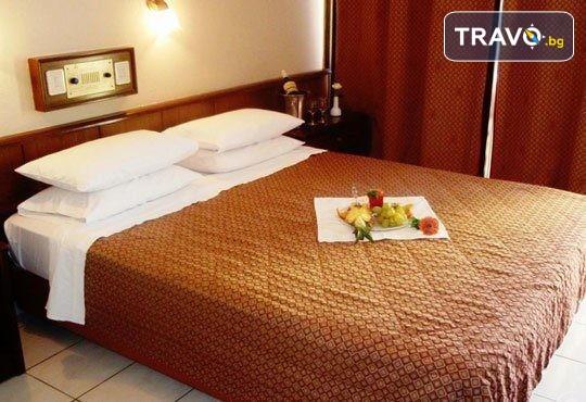 Theoxenia Hotel 4* - снимка - 3
