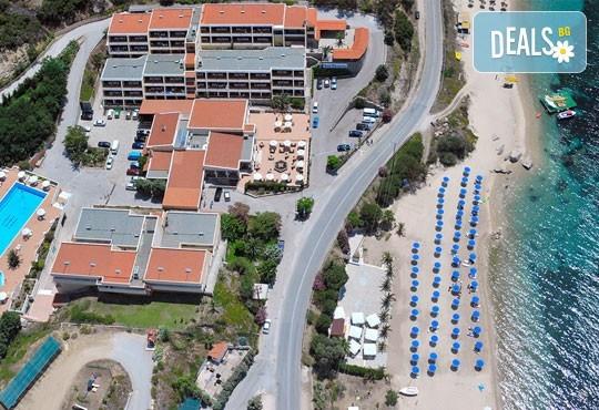 Theoxenia Hotel 4* - снимка - 12
