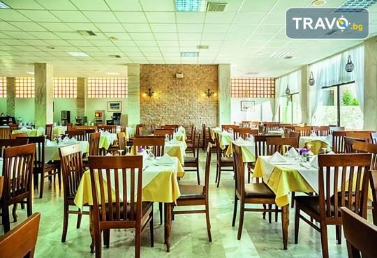 Theoxenia Hotel 4* - снимка - 5