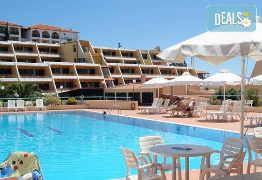 Theoxenia Hotel 4* - снимка - 6