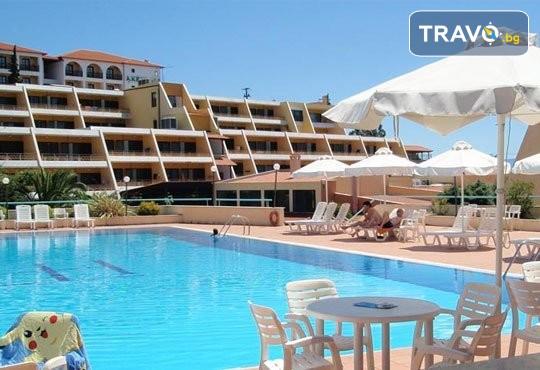 Theoxenia Hotel 4* - снимка - 7