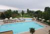 Olympian Bay Holiday Club - thumb 30