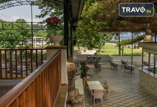 Cronwell Platamon Resort 5* - снимка - 11