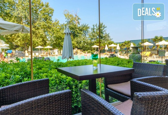 Cronwell Platamon Resort 5* - снимка - 18