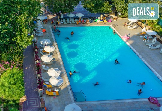 Cronwell Platamon Resort 5* - снимка - 7