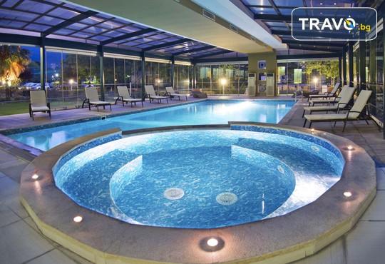 Cronwell Platamon Resort 5* - снимка - 41