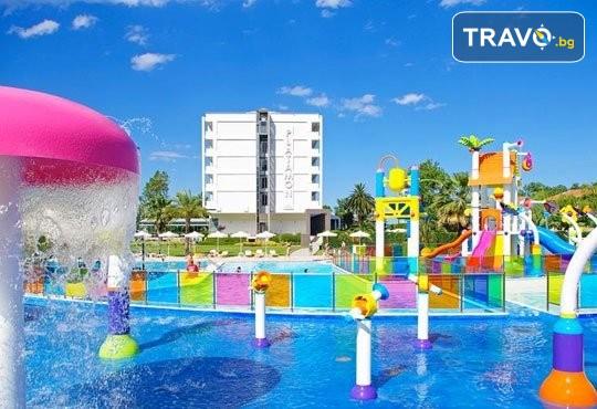 Cronwell Platamon Resort 5* - снимка - 10
