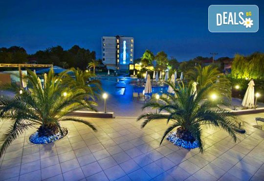 Cronwell Platamon Resort 5* - снимка - 13