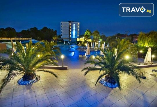 Cronwell Platamon Resort 5* - снимка - 13
