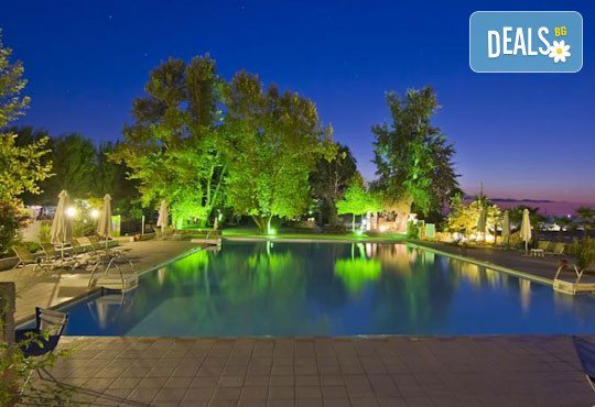Cronwell Platamon Resort 5* - снимка - 15