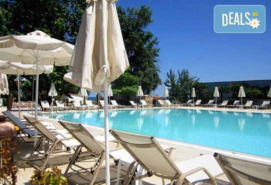 Cronwell Platamon Resort 5* - снимка - 14