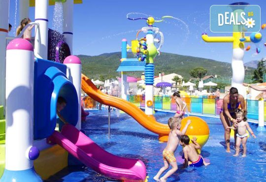 Cronwell Platamon Resort 5* - снимка - 12