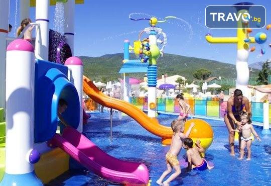 Cronwell Platamon Resort 5* - снимка - 12