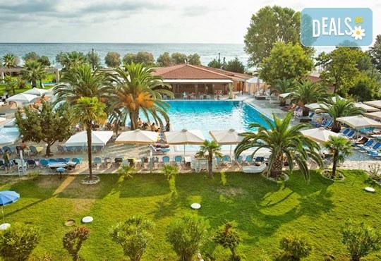 Poseidon Palace Hotel 4* - снимка - 10