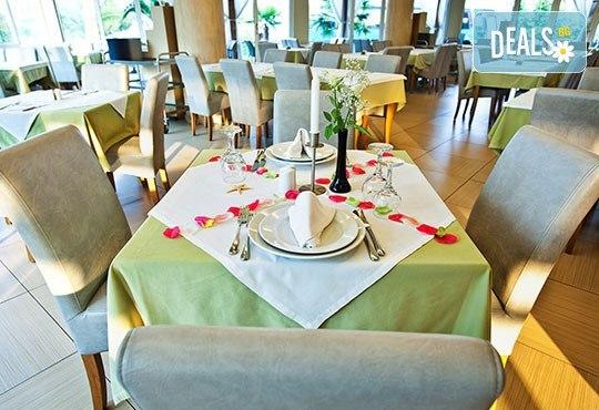 Poseidon Palace Hotel 4* - снимка - 4