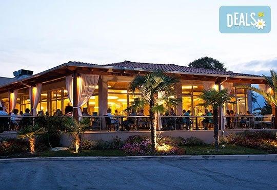 Poseidon Palace Hotel 4* - снимка - 13