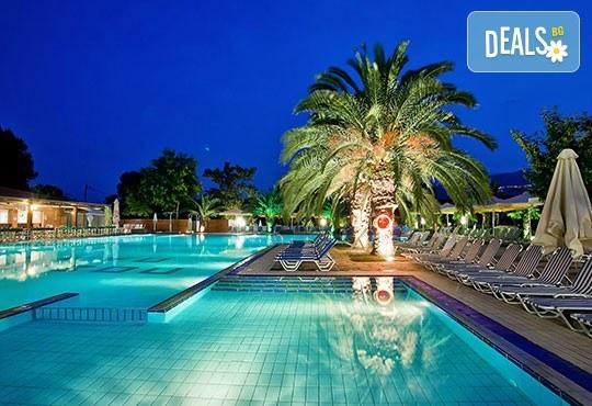 Poseidon Palace Hotel 4* - снимка - 9