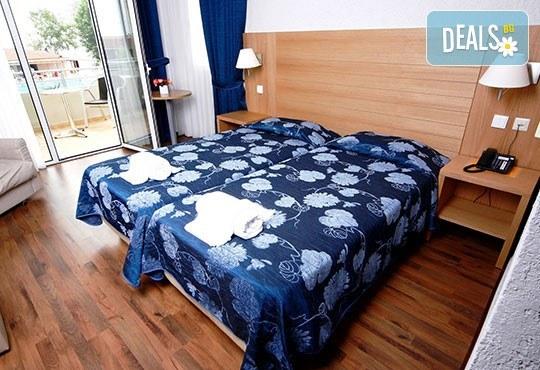 Poseidon Palace Hotel 4* - снимка - 3