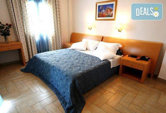 Poseidon Palace Hotel 4* - снимка - 2