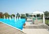 Poseidon Palace Hotel - thumb 11