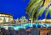 Poseidon Palace Hotel - thumb 10