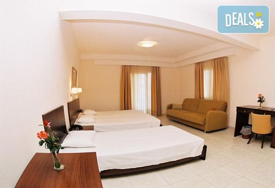 Poseidon Palace Hotel 4* - снимка - 31