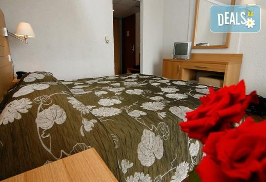Poseidon Palace Hotel 4* - снимка - 33