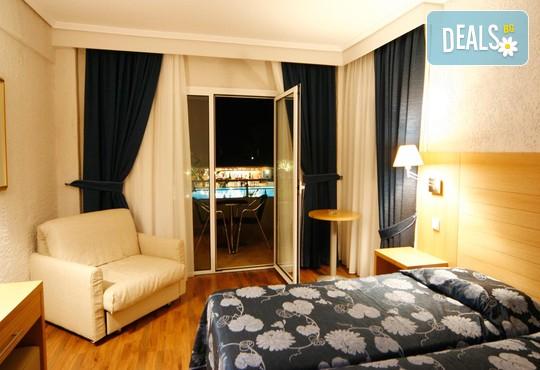 Poseidon Palace Hotel 4* - снимка - 34