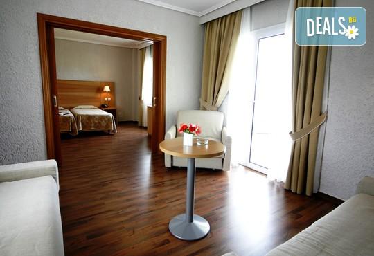 Poseidon Palace Hotel 4* - снимка - 35