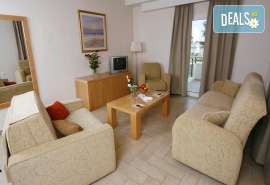 Poseidon Palace Hotel 4* - снимка - 36