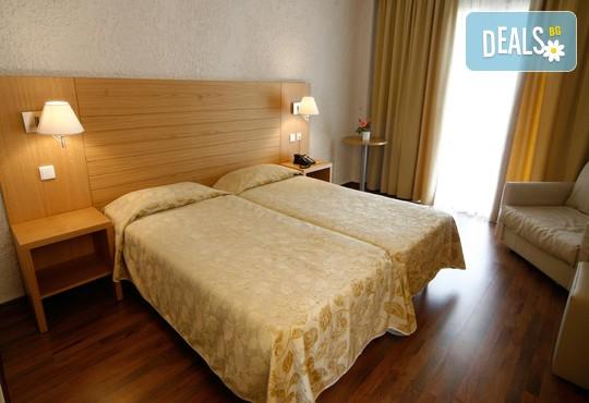 Poseidon Palace Hotel 4* - снимка - 37