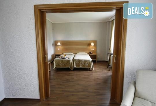 Poseidon Palace Hotel 4* - снимка - 40
