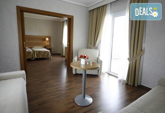 Poseidon Palace Hotel 4* - снимка - 41