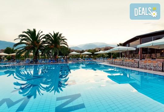 Poseidon Palace Hotel 4* - снимка - 16