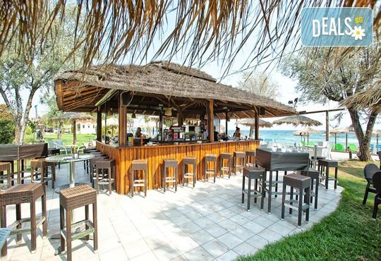 Poseidon Palace Hotel 4* - снимка - 20