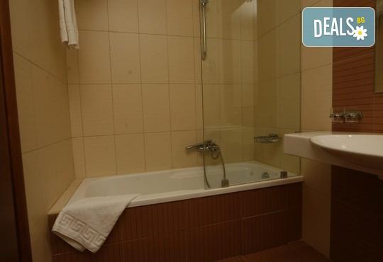 Poseidon Palace Hotel 4* - снимка - 42
