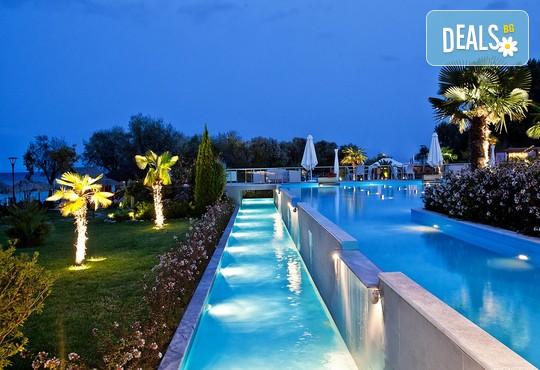 Poseidon Palace Hotel 4* - снимка - 17