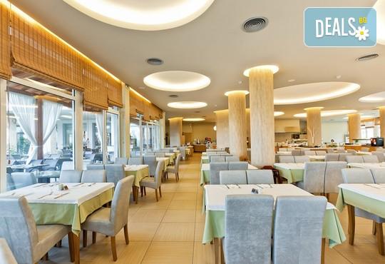 Poseidon Palace Hotel 4* - снимка - 23